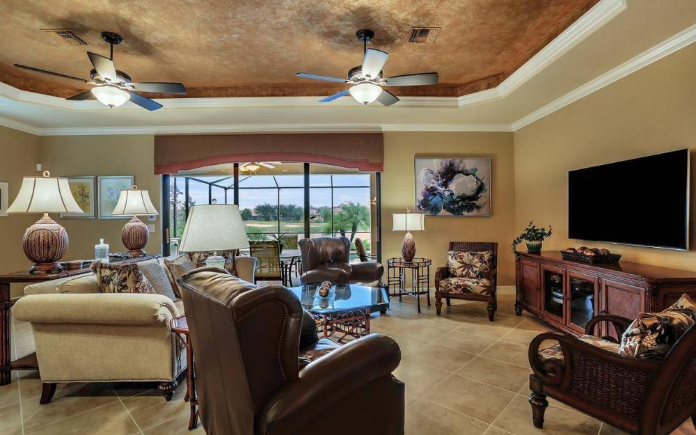 12565 Fenhurst Way, Naples - Home For Sale 824945276