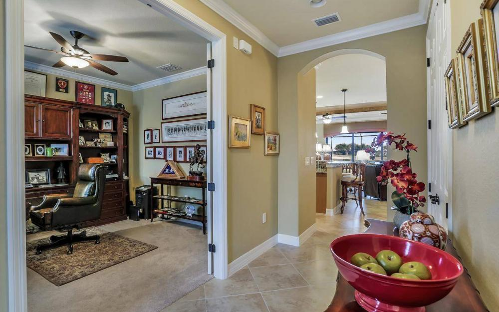 12565 Fenhurst Way, Naples - Home For Sale 586549631