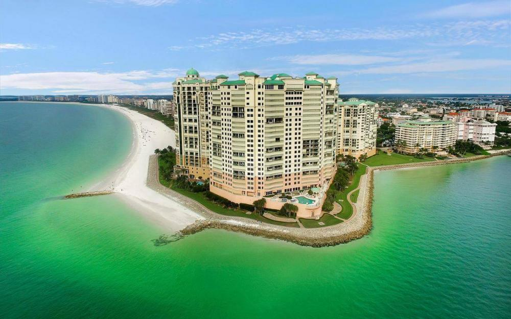 960 Cape Marco Dr #1601, Marco Island - Condo For Sale 1791106227