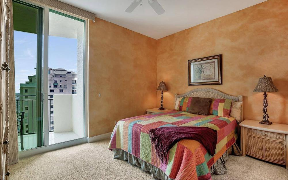 960 Cape Marco Dr #1601, Marco Island - Condo For Sale 529508395