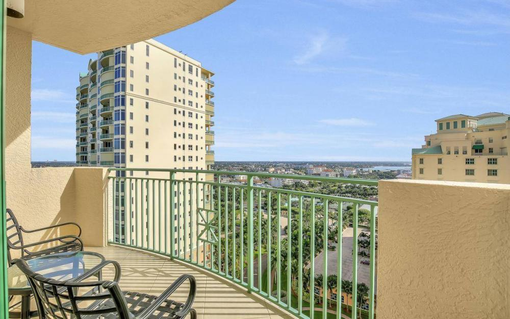 960 Cape Marco Dr #1601, Marco Island - Condo For Sale 56097848
