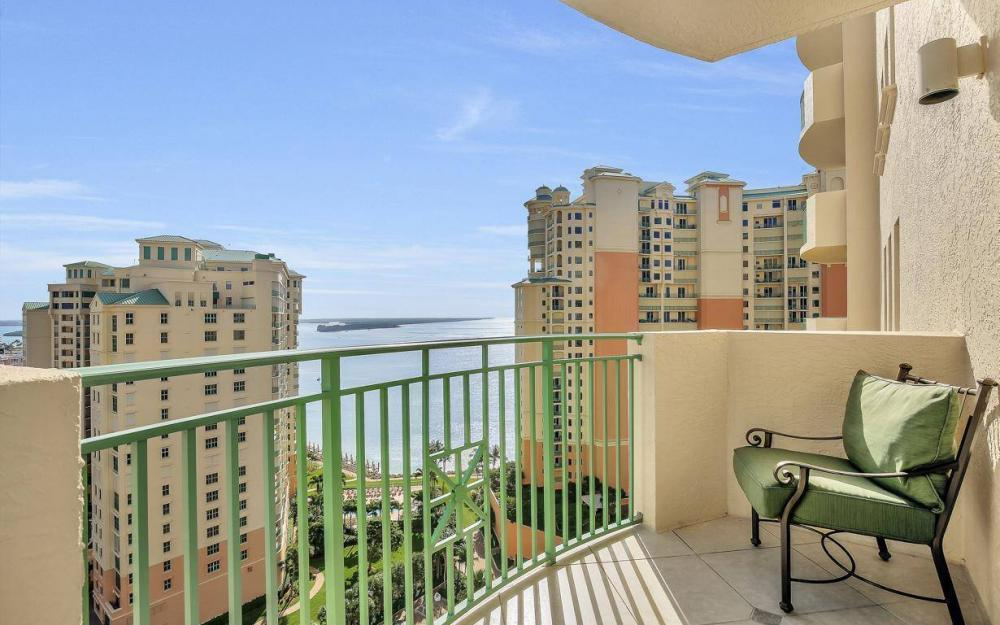 960 Cape Marco Dr #1601, Marco Island - Condo For Sale 107268014