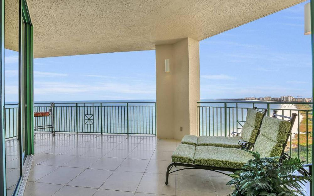 960 Cape Marco Dr #1601, Marco Island - Condo For Sale 787223449