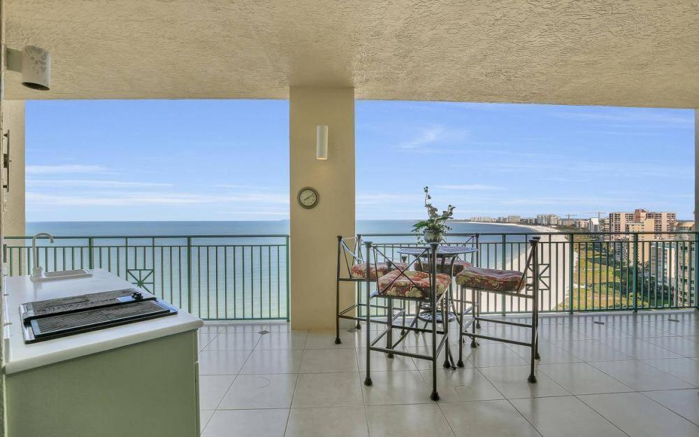 960 Cape Marco Dr #1601, Marco Island - Condo For Sale 719430681