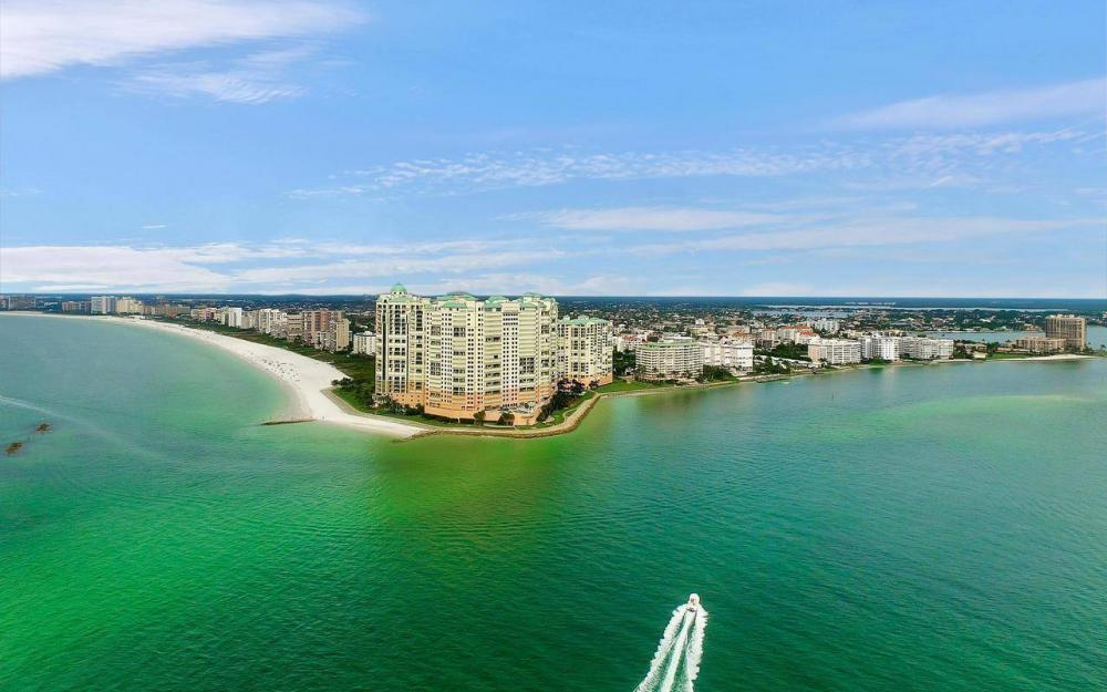 960 Cape Marco Dr #1601, Marco Island - Condo For Sale 1763198125