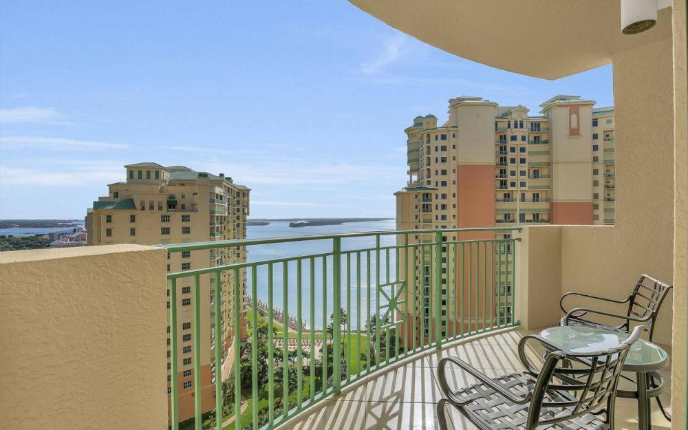 960 Cape Marco Dr #1601, Marco Island - Condo For Sale 1624502772