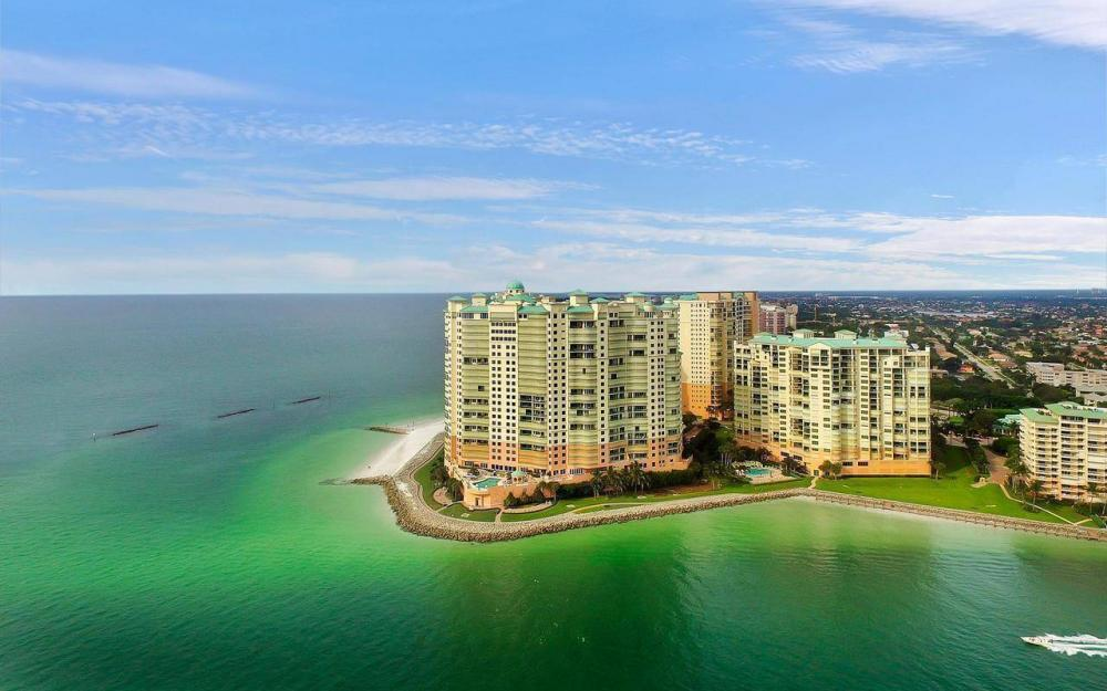 960 Cape Marco Dr #1601, Marco Island - Condo For Sale 544847107