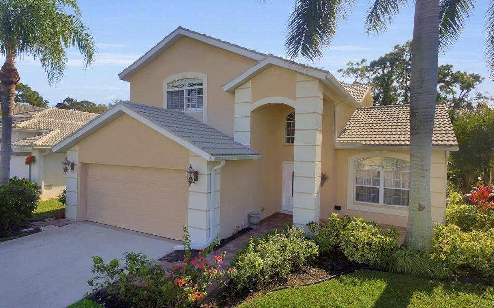 25641 Inlet Way Ct, Bonita Springs - Home For Rent 1140972508