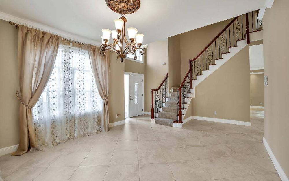 25641 Inlet Way Ct, Bonita Springs - Home For Rent 418019745