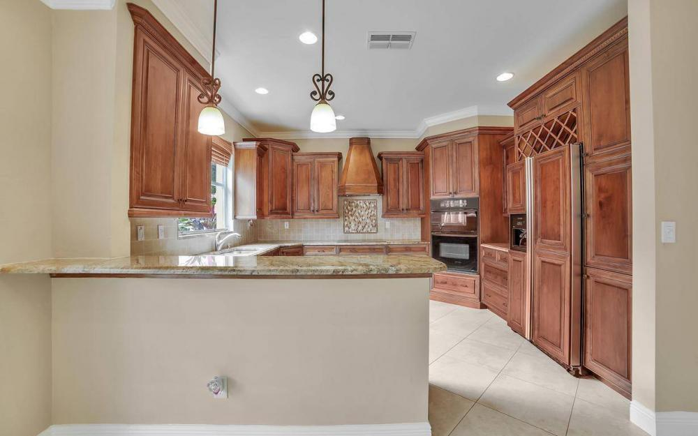 25641 Inlet Way Ct, Bonita Springs - Home For Rent 744325386
