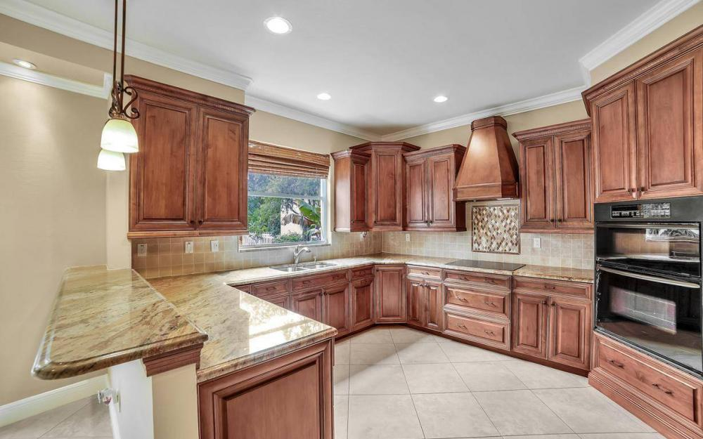 25641 Inlet Way Ct, Bonita Springs - Home For Rent 287408904