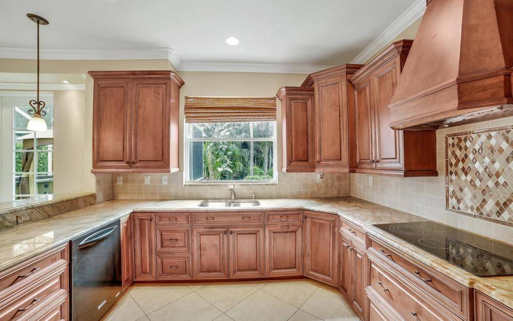 25641 Inlet Way Ct, Bonita Springs - Home For Rent 606334109