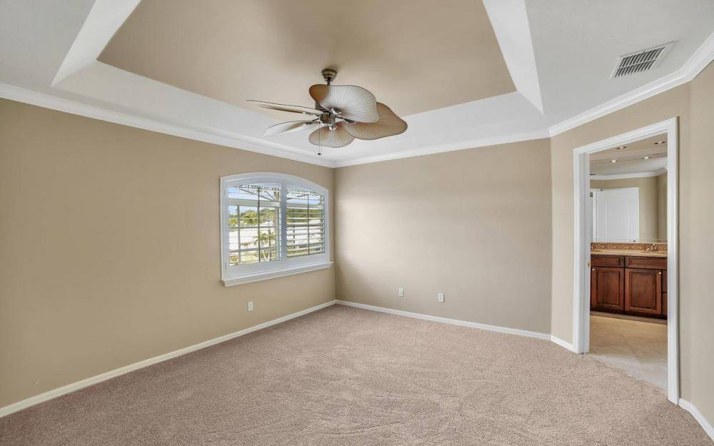 25641 Inlet Way Ct, Bonita Springs - Home For Rent 640910844