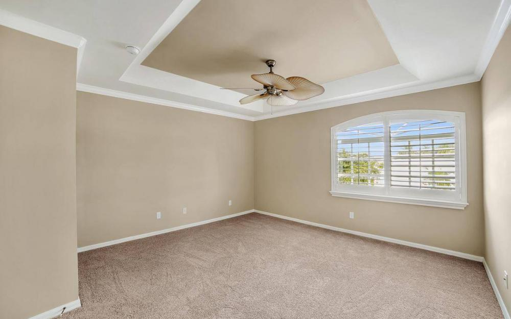 25641 Inlet Way Ct, Bonita Springs - Home For Rent 968896838