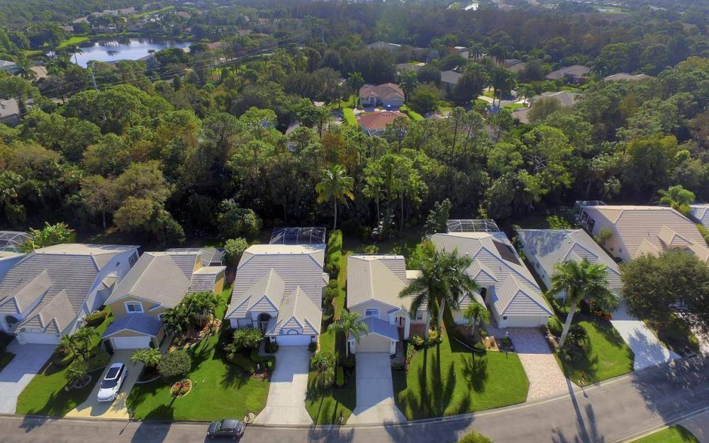 25641 Inlet Way Ct, Bonita Springs - Home For Rent 500188492
