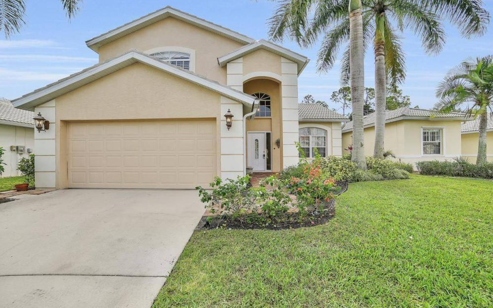 25641 Inlet Way Ct, Bonita Springs - Home For Rent 2091979682