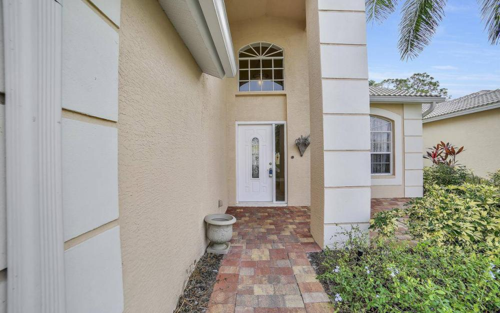 25641 Inlet Way Ct, Bonita Springs - Home For Rent 7244549