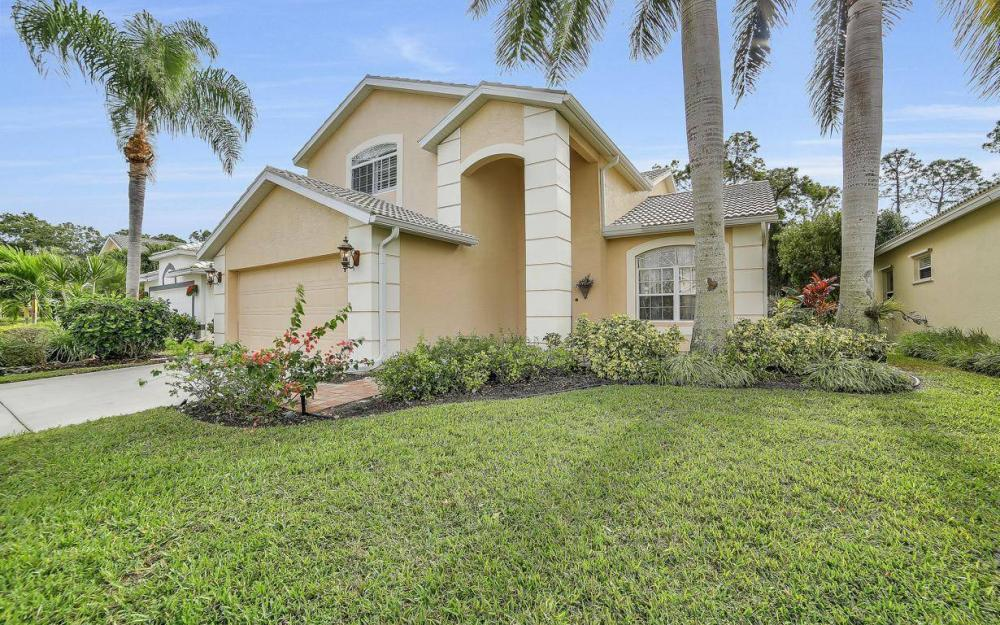 25641 Inlet Way Ct, Bonita Springs - Home For Rent 891138838