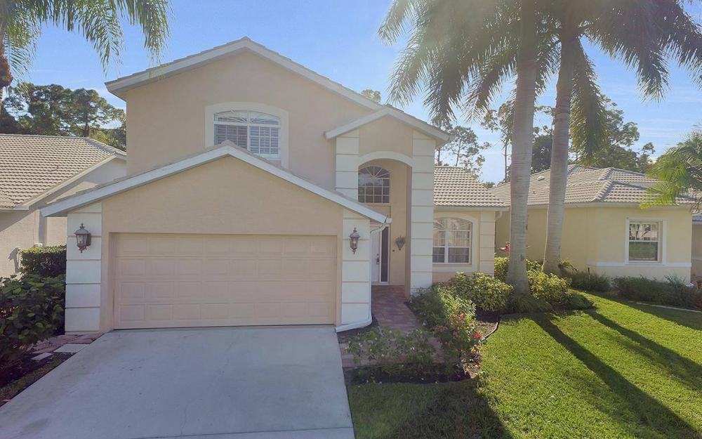 25641 Inlet Way Ct, Bonita Springs - Home For Rent 1555617655