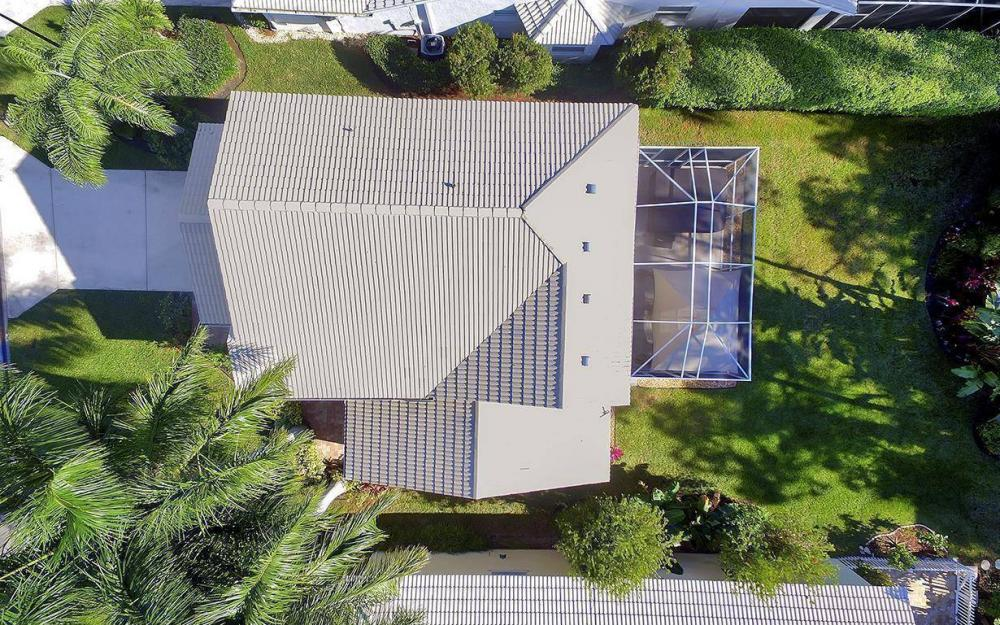 25641 Inlet Way Ct, Bonita Springs - Home For Rent 343493886