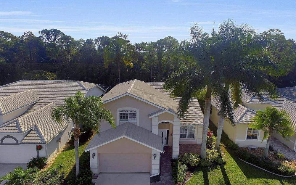 25641 Inlet Way Ct, Bonita Springs - Home For Rent 900163163