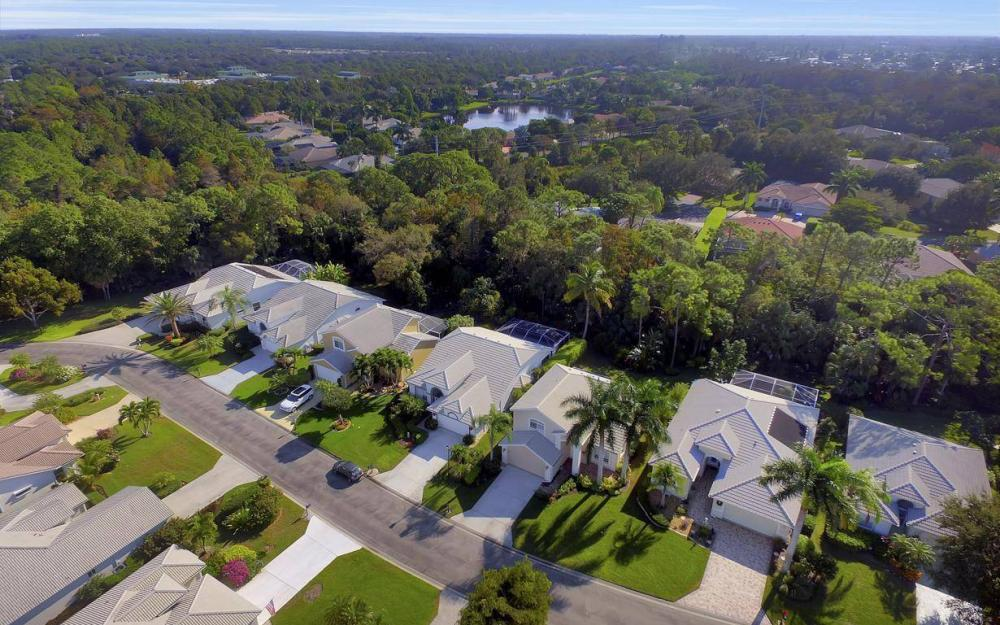 25641 Inlet Way Ct, Bonita Springs - Home For Rent 220986489