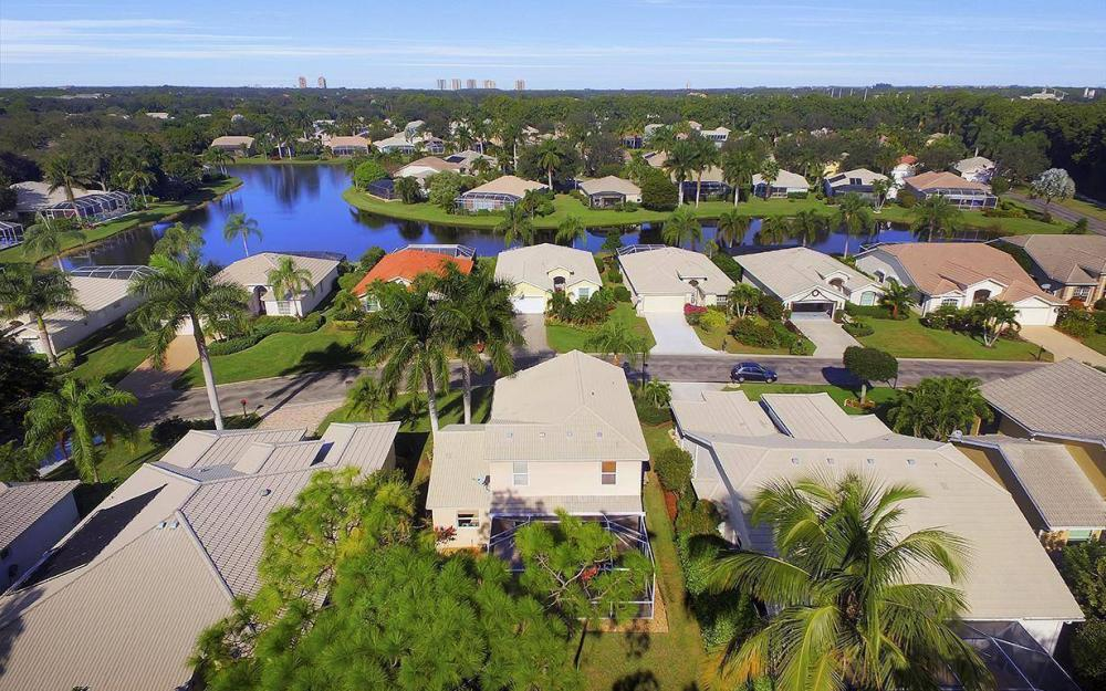 25641 Inlet Way Ct, Bonita Springs - Home For Rent 458867632