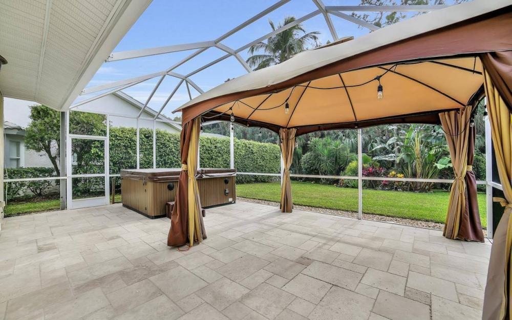 25641 Inlet Way Ct, Bonita Springs - Home For Rent 2068777430