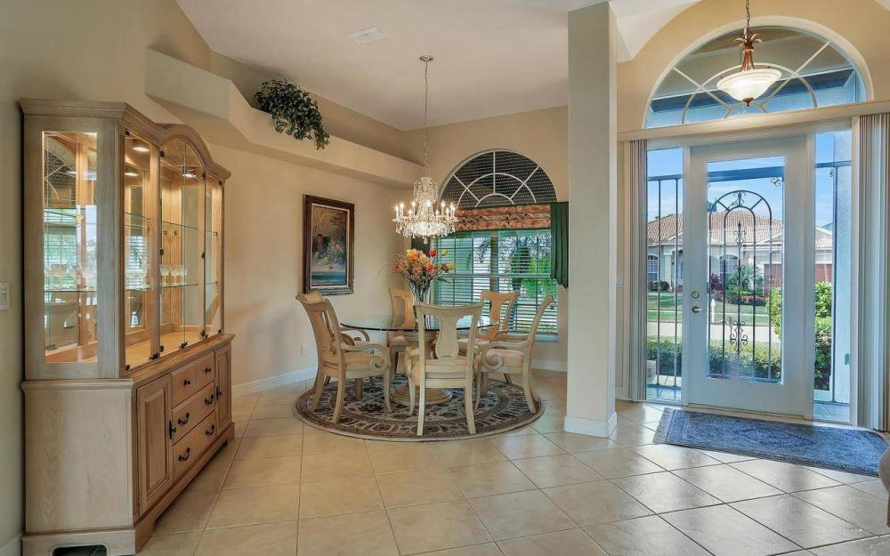 131 June Ct, Marco Island - Home For Sale 1350660231