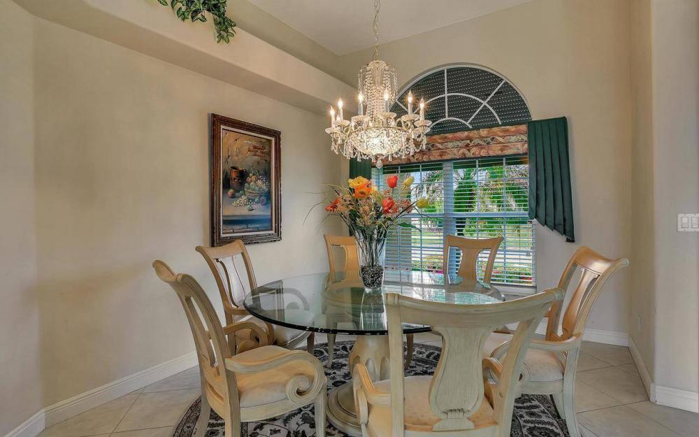 131 June Ct, Marco Island - Home For Sale 881221480