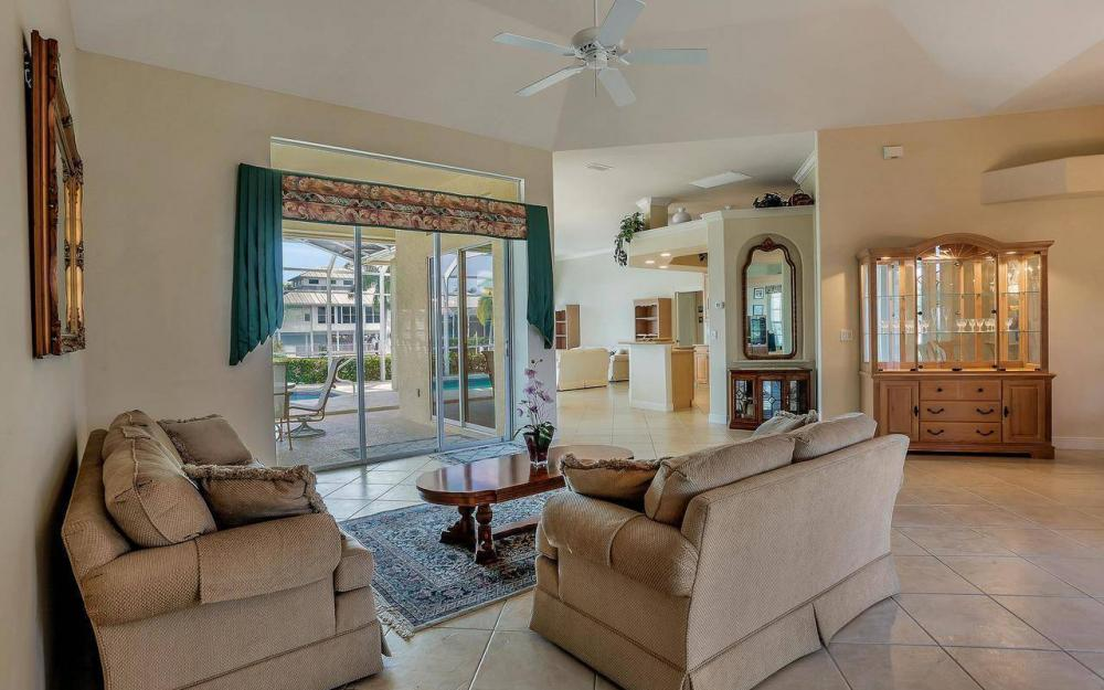 131 June Ct, Marco Island - Home For Sale 613025504