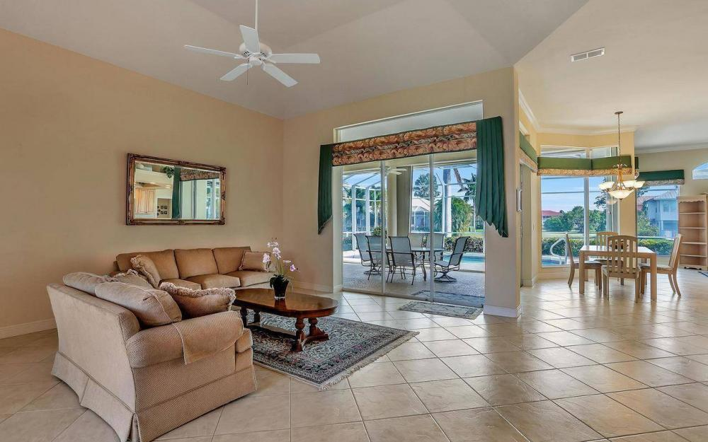 131 June Ct, Marco Island - Home For Sale 351471223