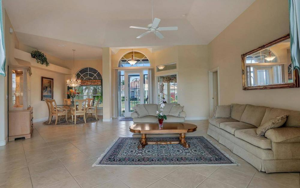 131 June Ct, Marco Island - Home For Sale 680780796