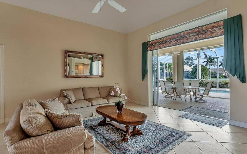 131 June Ct, Marco Island - Home For Sale 1424310430