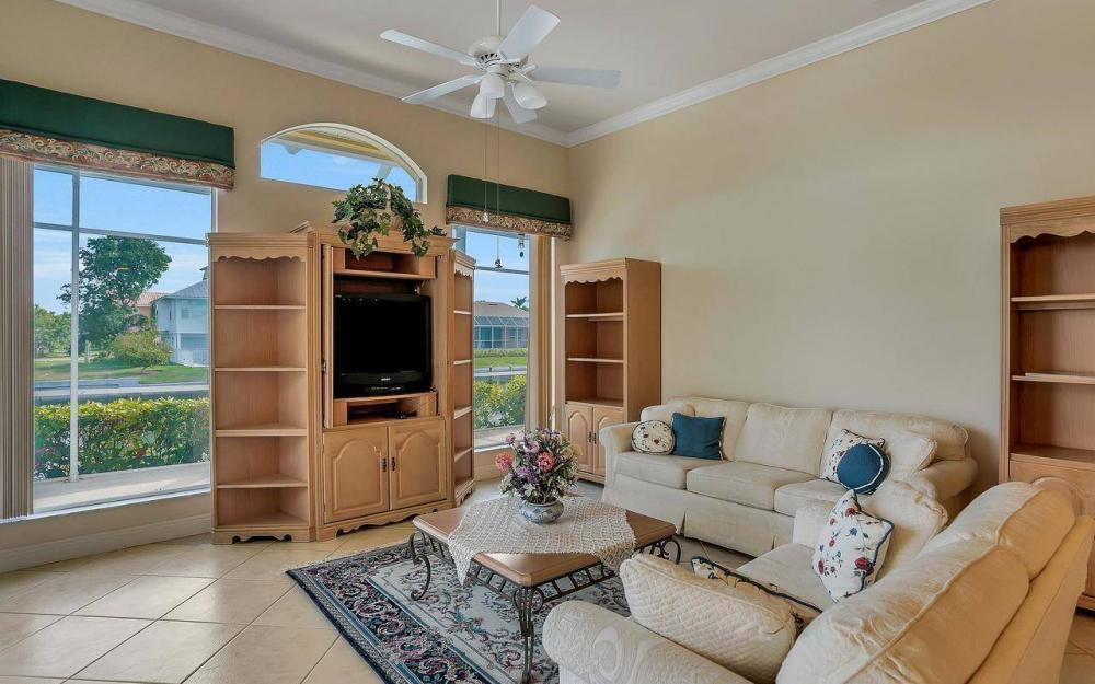 131 June Ct, Marco Island - Home For Sale 841079077