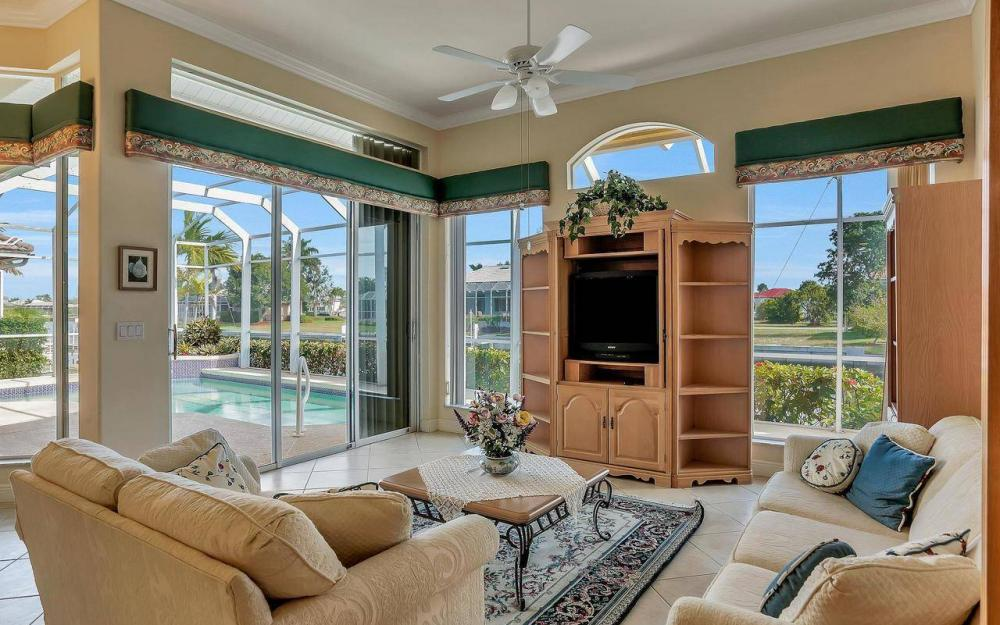 131 June Ct, Marco Island - Home For Sale 1760896678