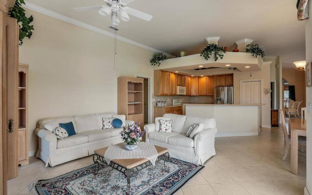 131 June Ct, Marco Island - Home For Sale 745829624