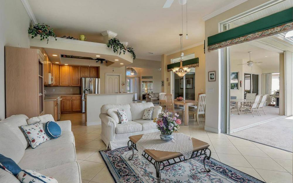 131 June Ct, Marco Island - Home For Sale 2088871957