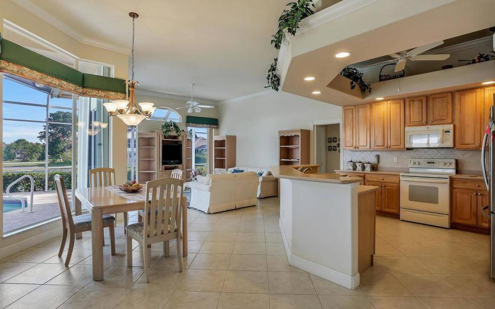 131 June Ct, Marco Island - Home For Sale 449667858