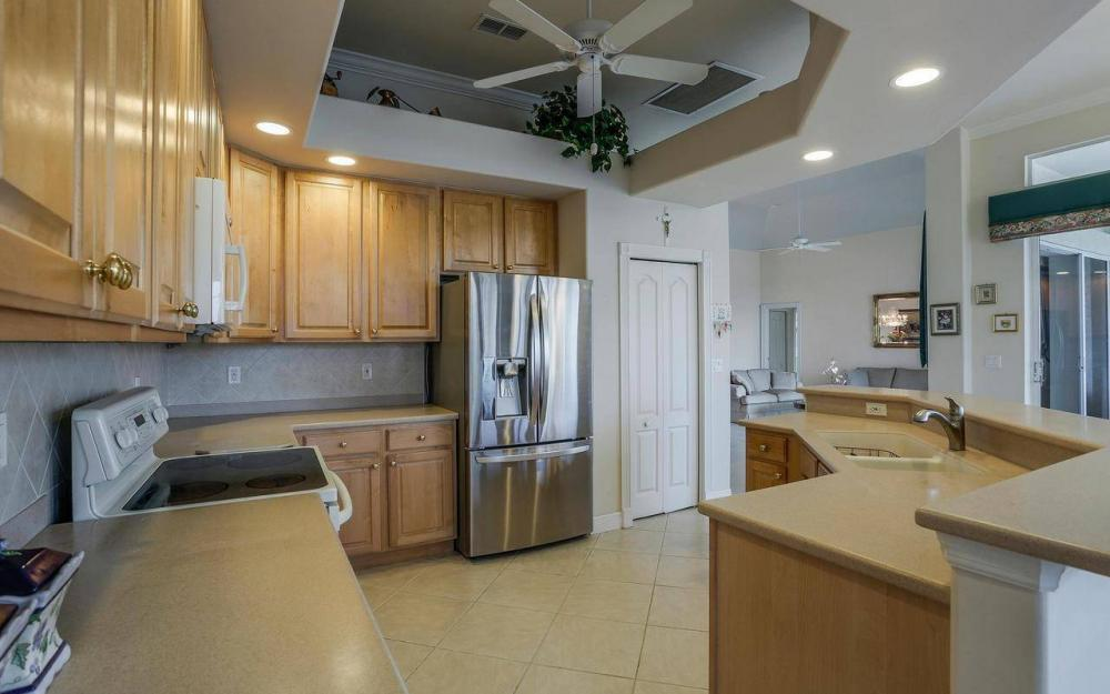 131 June Ct, Marco Island - Home For Sale 1728439012