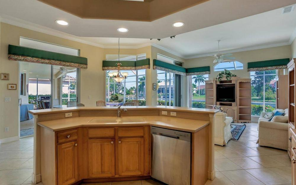 131 June Ct, Marco Island - Home For Sale 2020445349