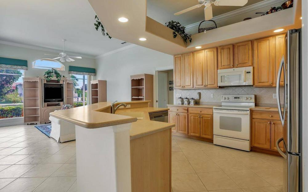 131 June Ct, Marco Island - Home For Sale 441941947