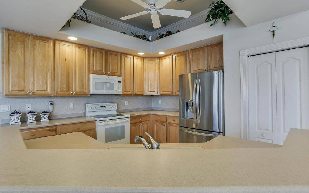 131 June Ct, Marco Island - Home For Sale 636187715