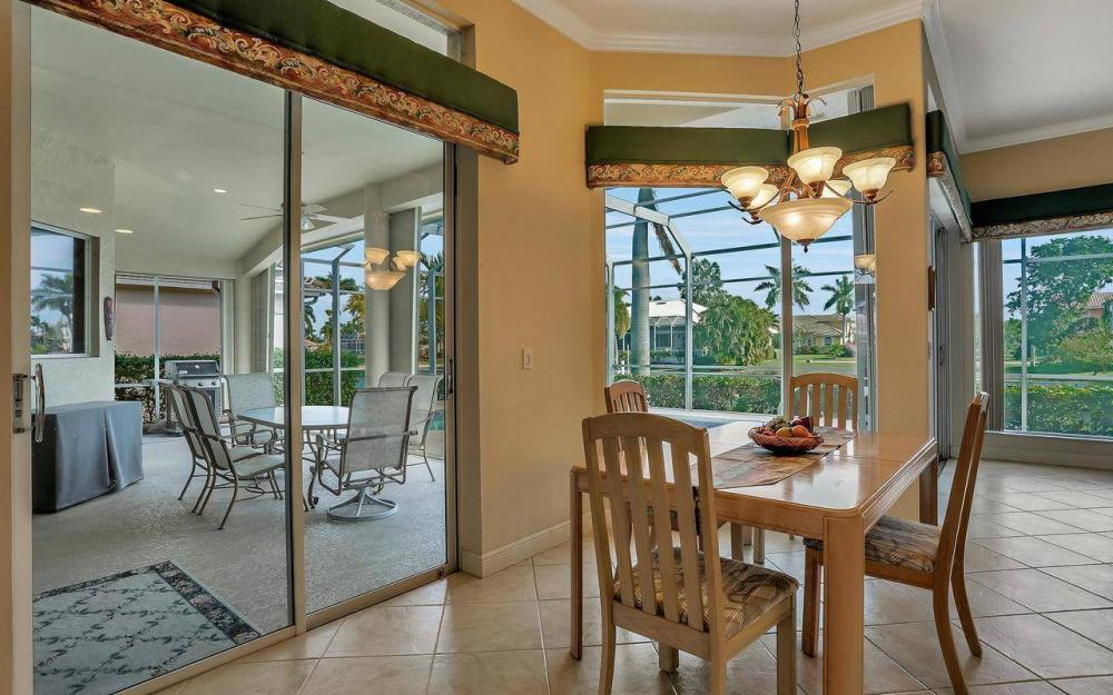 131 June Ct, Marco Island - Home For Sale 1085433835