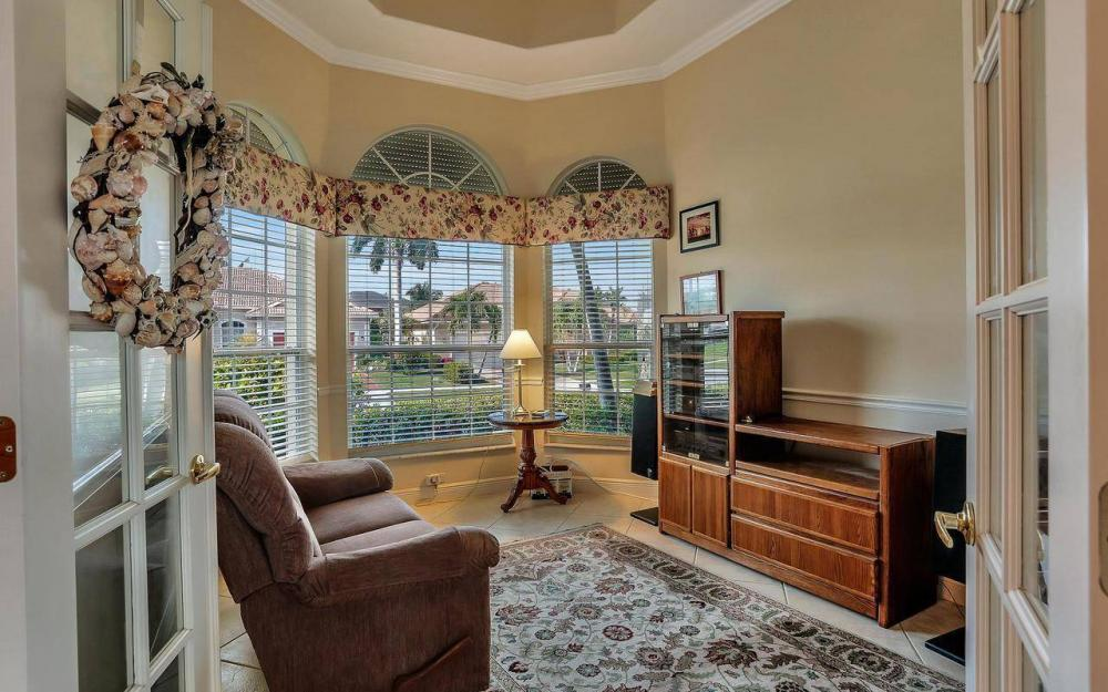 131 June Ct, Marco Island - Home For Sale 930853116