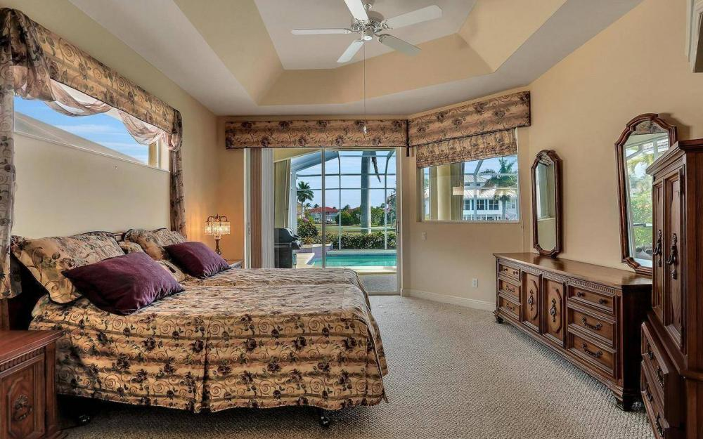 131 June Ct, Marco Island - Home For Sale 572338720