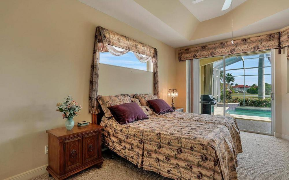 131 June Ct, Marco Island - Home For Sale 1549511168