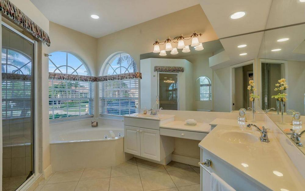 131 June Ct, Marco Island - Home For Sale 1687383035
