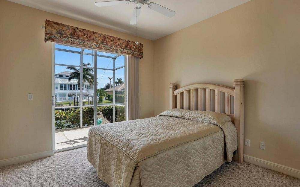 131 June Ct, Marco Island - Home For Sale 531619453