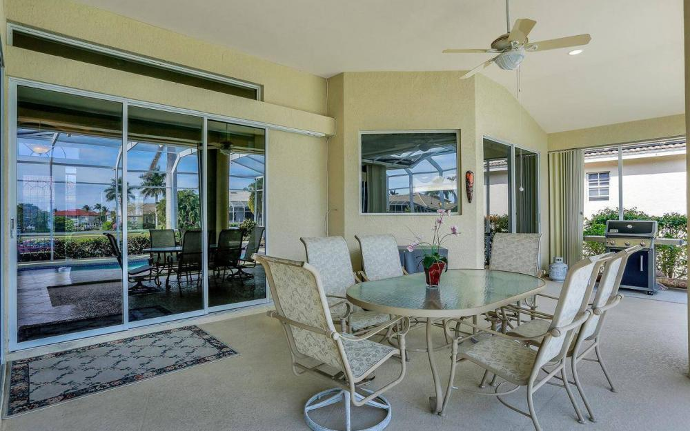 131 June Ct, Marco Island - Home For Sale 1814073463
